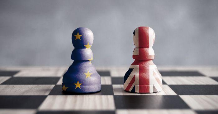 Brexit_financial.jpg