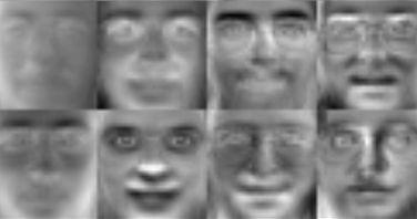 Eigenfaces1.jpg