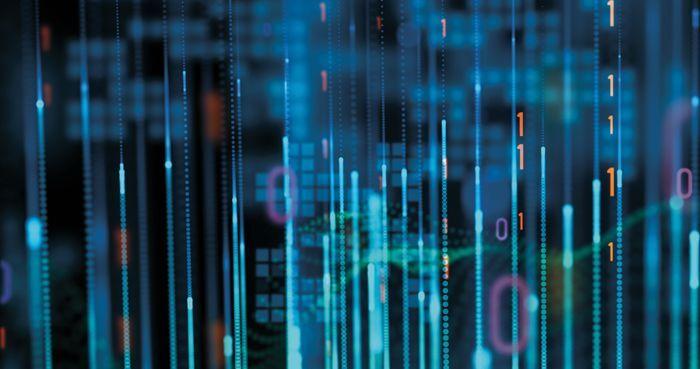 MIFID II for algos – regulatory validation and model management