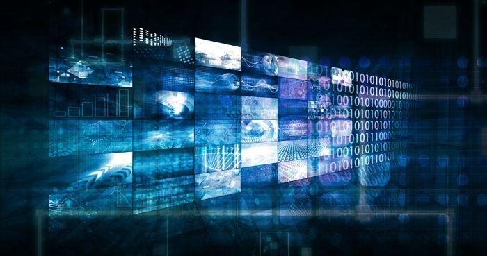 The challenges of risk management big data implementation